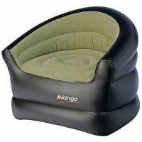 Vango Deluxe inflatable Chair