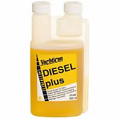Yachticon Diesel Plus