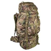 Rucksack New Forces 66 Liter - HMTC