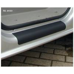 Schutzfolie Trüschweller für VW T5 ab 2010
