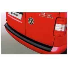 Ladekantenschutz für VW Caddy/Maxi ab 5/2004