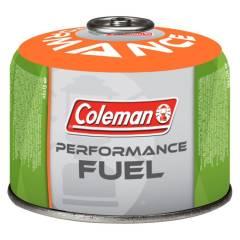 Coleman C300 Performance Ventilkartusche