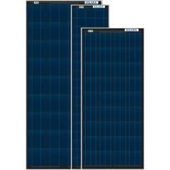 Solara S-Serie Solarmodul S300M36 Ultra, 75 Wp
