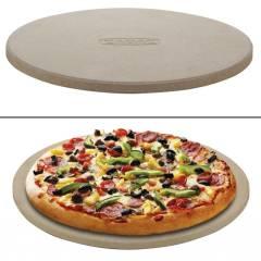 Pizzastein 25 cm für Safari Chef