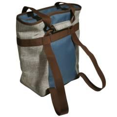 Campingaz Kühltasche Hot/Coolbag 23 Liter