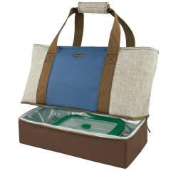 Campingaz Kühltasche Hot/Coolbag 18 Liter