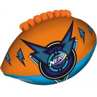 NERF Neopren Football