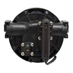 Shurflo Smart Serie - Sensor