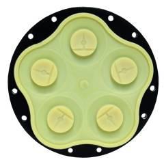 Shurflo Smart Serie - Membransatz