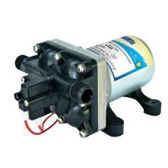 Shurflo Soft LS4121 Druckwasserpumpe