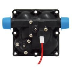 Shurflo Soft Serie - Pumpenkopf für LS4121
