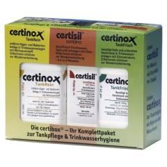 Certisil Certibox 250