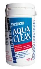 Aqua Clean Wasserentkeimungsmittel Pulver