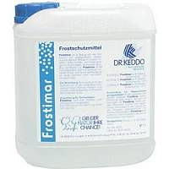 Dr. Keddo - Frostimar Frostschutzmittel