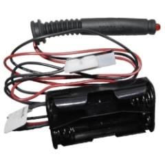 Schalter mit Kabelsatz für Thetford C200