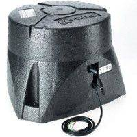 Truma Warmwasser Boiler - 230 V 850 W