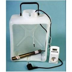 Warmwasserheizstab 230V - 150W