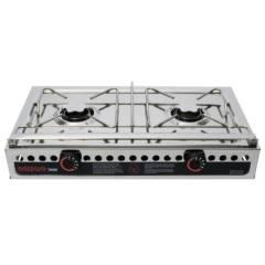 Dometic Origo 3000 2-flammig