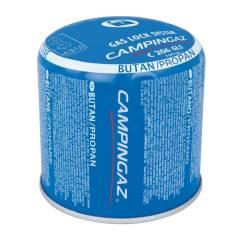 Campingaz C206 GLS Stechkartusche