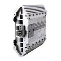 Computer Ladegerät MT1220 - 12V / 20A