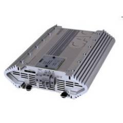 Computer Ladegerät MT1225 - 12V / 25A
