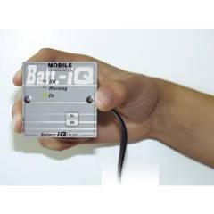 Fernbedienung für MT Batterie-IQ DUO
