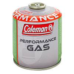 Coleman C500 Performance Ventilkartusche