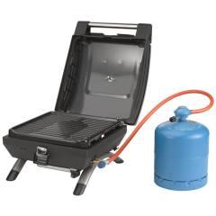 Campingaz 1 Series Compact LX R Gasgrill