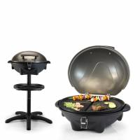 Tristar Barbecue Kugelgrill