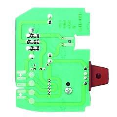 Elektronik Leistungsteil für Trumavent