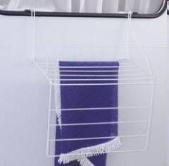 Fenster Wäschetrockner