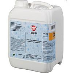 Algizid - 5 Liter