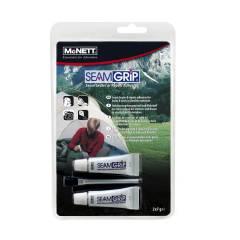 McNett SeamGrip 2 x 7g