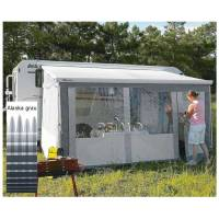 Thule Safari Residence Frontteil XL 300*260-275