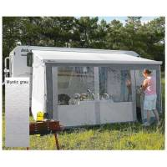 Thule Safari Residence Frontteil XL 400m*260-275cm
