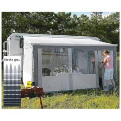 Thule Safari Residence Frontteil XXL 300*275-310cm