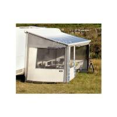 Thule Safari Residence Seitenteil, XL, 2,5m