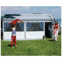 Fiamma Erweiterung Privacy Room Ducato 07 +80cm