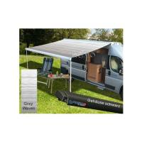 Dometic Perfect Roof 2500 3,75m Grey Waves,f. Fiat