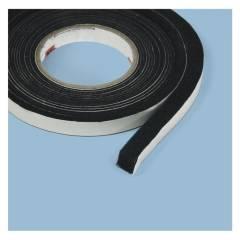 Dometic Schaumstoffband, 30 x 25mm, 4m