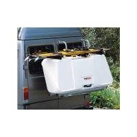Thule Carry All Top Box 150 - 450 Liter