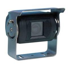 Außenkamera S/W für Safety Watch