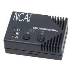 Gaswarner GAS 3 professional Propan/Butan/CO