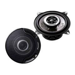 Pioneer Lautsprecher TS-G1012i
