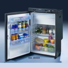 Dometic Kühlschrank RMS 8400L, 30mbar, 85L, rechts