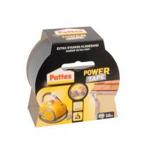 Pattex Power Tape - 10 m