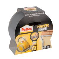 Pattex Power Tape - 25 m