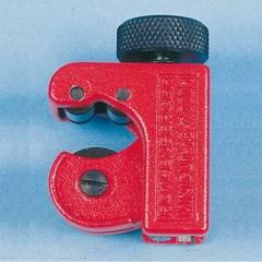 Gas-Rohrschneider 3-16 mm
