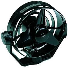 HELLA Turbo Ventilator 12V