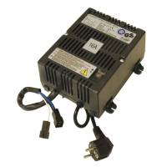 CBE Automatik-Ladegerät CB516 16A